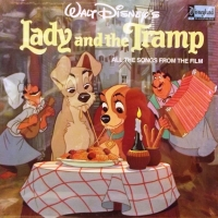 1231 Lady and the Tramp
