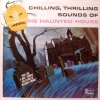 DQ-1257 Chilling Thrilling Sounds of the Haunted House