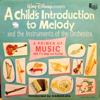 1232 Childs Intro to Melody